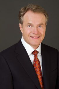 Van Jepson, Founder and CEO of GroupPrice