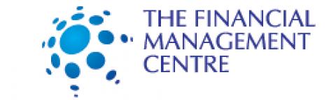 The Financial Management Centre Logo