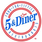 5 & Diner: Bringing Back the Roadside Diner Experience Across the United States