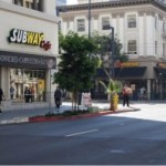 Should McDonald's and Starbucks Be Concerned About Subway Café?  Here's What I Think.