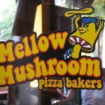 Franchise Costs: Detailed Estimates of Mellow Mushroom Franchise Costs (2014 FDD)