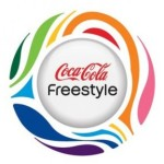 Coca-Cola Freestyle Coming to a Fast Food Franchise Near You (Video)