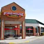 FDD Talk:  Average Sales, Expenses, and Operating Income for Firehouse Subs Restaurants