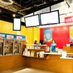 Tasti D-Lite Acquires Planet Smoothie, Plans Co-Branded Store Concept. Is This the Beginning of a New Trend for Frozen Dessert Franchises?
