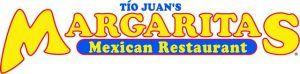 Margaritas Mexican Restaurant Logo