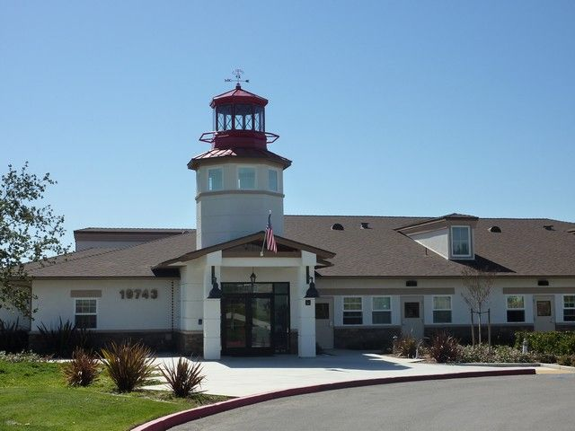 Children's Lighthouse Learning Center Photo