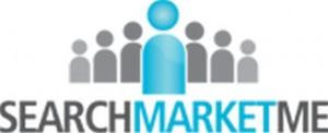 SearchMarketMe Logo