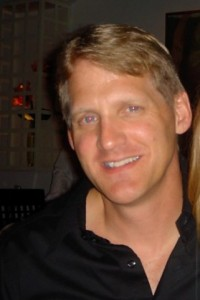 Craig Colby, New Franchisee of Margaritas Mexican Restaurant