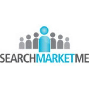 SearchMarketMe logo