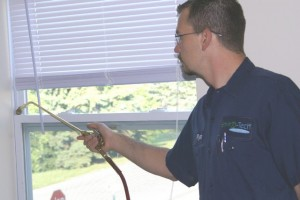 Enviro-Tech Pest Services Photo