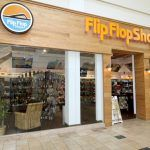 FDD Talk 2014: Our Latest Views on Flip Flop Shops' Average Annual and Weekly Gross Sales
