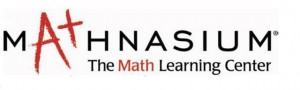 Mathnasium Learning Centers Logo