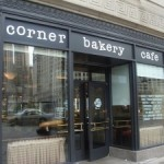 Average Unit Volume of Corner Bakery Cafe in 2011, Plus A Few Other Items Worth Noting