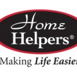 Home Helpers, One of the Nation's Top 3 Senior Care Franchises, Adds Medical Services to Its Continuum of Care