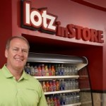 Franchise Chatter Exclusive:  Q&A Interview with Kelly Roddy, President of Schlotzsky's