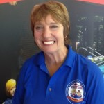 Franchise Chatter Exclusive:  Q&A Interview with Rita Goldberg, Founder and President of British Swim School