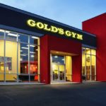 Franchise Costs: Detailed Estimates of Gold's Gym Franchise Costs (2016 FDD)