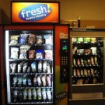Franchise Costs 2013: Detailed Estimates of Fresh Healthy Vending Franchise Costs (2013 FDD)