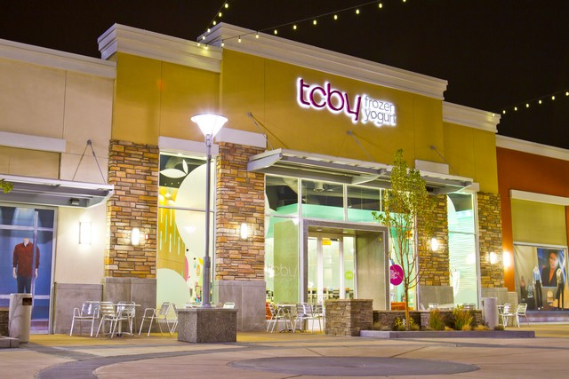 FDD Talk: TCBY Franchise Review (Financial Performance Analysis, Costs, Fees, and More)