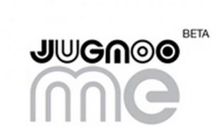 Jugnoo Me Logo