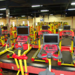 FDD Talk 2014: Our Latest Views on RetroFitness's Average Gross Sales, Payroll, Rent, and Operating Profits for Franchised Outlets