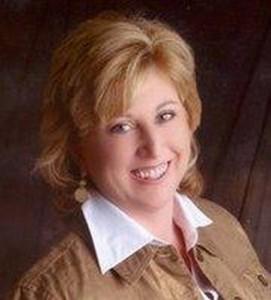Carol Hadley, CEO of Computer Explorers