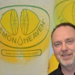 Exclusive Interview with Charles Ashford, President and CEO of Lemon Heaven, a Top Low Cost Beverage Franchise