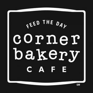 Corner Bakery Cafe's Logo