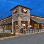 Three Top Moe's Franchisees Join Forces to Open 25 Restaurants and Create 500 New Jobs in the Washington D.C. Metro Area Over the Next 6 Years