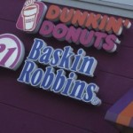 FDD Talk: Average Sales, Cost of Goods Sold, and Labor Cost of Dunkin' Donuts / Baskin-Robbins Combo Restaurants in the Continental U.S.