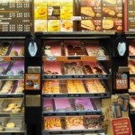 FDD Talk: Average Sales, Cost of Goods Sold, and Labor Cost of Single Branded Dunkin' Donuts Restaurants in the Continental U.S.