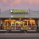 Franchise Costs: Detailed Estimates of BurgerFi Franchise Costs (2015 FDD)