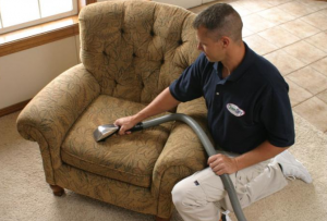 Chem-Dry Carpet Cleaning Franchise Photo