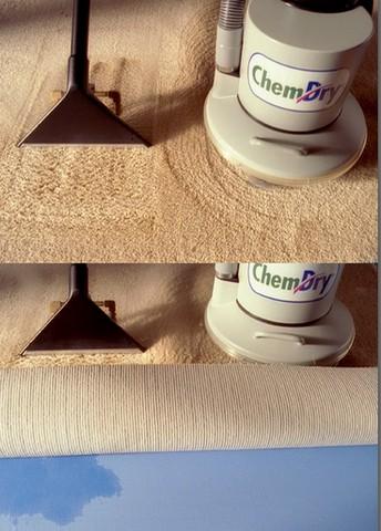 Chem-Dry Carpet Cleaning Franchise Photo   Franchise Chatter
