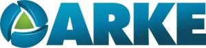 Arke Systems Logo