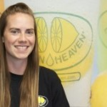 After Several Summers Working for the Previous Franchise Owners, 29-Year Old Taylor Daly Joins Lemon Heaven as Its Newest Franchisee (Q&A)