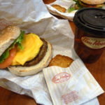 Franchise Chatter News Roundup: 10 Must-Read News Stories About the Tim Hortons Franchise
