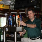 Why Beef 'O' Brady's Acquired The Brass Tap, a Franchise Best Known for Its More Than 300 Craft Beers, Premium Wines, and Live Music (Q&A)