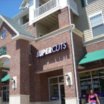 Franchise Costs: Detailed Estimates of Supercuts Franchise Costs (2016 FDD)