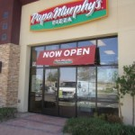 FDD Talk: Sales and Store Level Operating Costs for Papa Murphy's Take 'N' Bake Pizza Company Stores