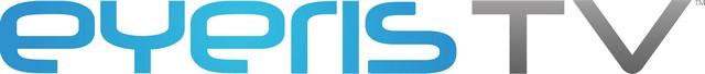 Eyeris TV Logo