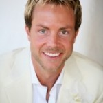 FDD Talk:  Michael Mudd, Franchise Development Manager for Menchie's, Talks About the Frozen Yogurt Franchise's 2012 FDD