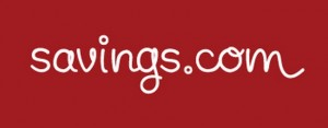 Savings.com Logo