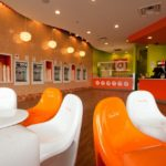 FDD Talk 2016: The Orange Leaf Frozen Yogurt Franchise Opportunity (Financial Performance Analysis, Estimated Costs, and Other Important Stuff You Need to Know)
