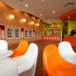 Fro-Yo Files:  Nine Stores and Counting, Multi-Unit Franchisee Jeremiah Sizemore Talks Candidly About His Experience with Orange Leaf Frozen Yogurt (Part 3 of 3)
