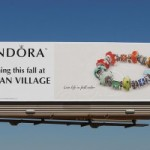 FDD Talk: Average, Median, and Gross Sales by Quartile of Pandora Franchised Stores (2012 FDD)