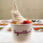FDD Talk 2014: Our Latest Views on Yogurtland's Average Unit Sales Volume, Certain Expenses, and EBITDA