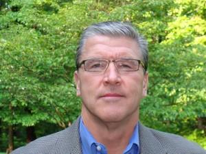 Greg Jones, CEO of BookKeeping Express