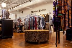 Mainstream Boutique Photo