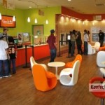 Fro-Yo Files:  Nine Stores and Counting, Multi-Unit Franchisee Jeremiah Sizemore Talks Candidly About His Experience with Orange Leaf Frozen Yogurt (Part 2 of 3)